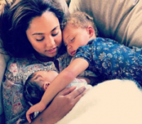 #Entertainment: Why Ayesha Curry Is Such A Boss! #BossWife #BossLife