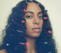 Entertainment: Solange's Seat At The Table is Everything