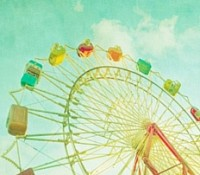 Lifestyle: My Top 2 Favorite Summer #Quotes