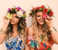 Fashion: Top 3 Coachella Ensemble Favorites from 2016
