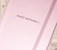Poetry: Sweet F*cking Nothing