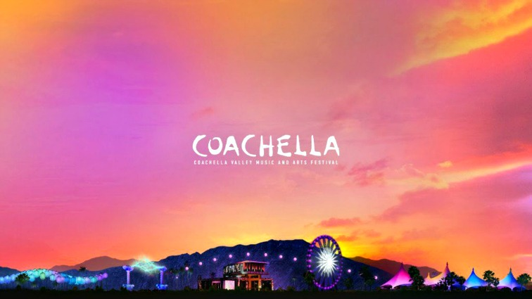 Fashion: Top 3 Coachella Ensemble Favorites from 2016