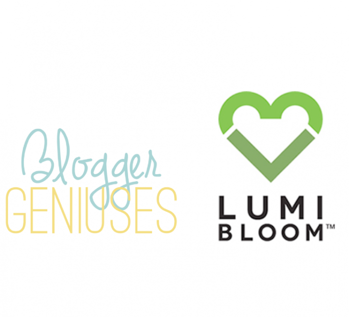 Logos and Clients - Design
