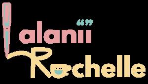 Creative Consultant Lalanii 2018