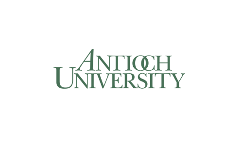 AntiochUniversity