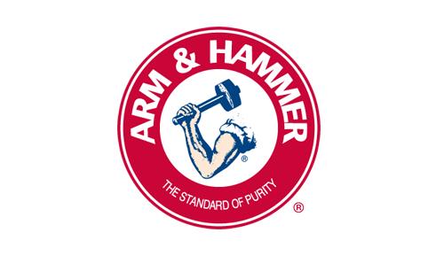 Arm&HammerLogo