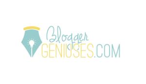 BloggerGeniuses