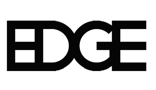 EdgeGripLogo