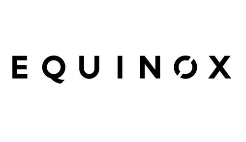 EquinoxLogos