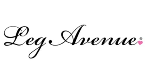 LegAvenueLogo