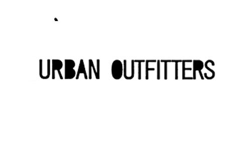 UrbanOutfitters