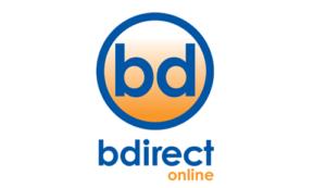 bdirectlogo
