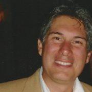 Michael Yanez